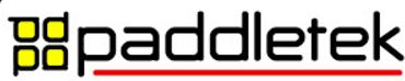paddletek-logo-lg